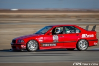 2014-redline-time-attack-rd-1-competition-day-155