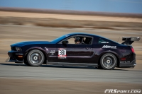 2014-redline-time-attack-rd-1-competition-day-156
