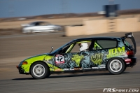 2014-redline-time-attack-rd-1-competition-day-157
