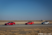 2014-redline-time-attack-rd-1-competition-day-158