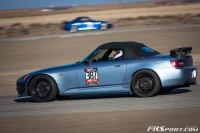 2014-redline-time-attack-rd-1-competition-day-159