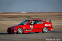 2014-redline-time-attack-rd-1-competition-day-160
