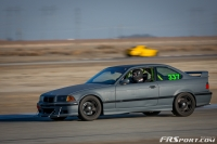 2014-redline-time-attack-rd-1-competition-day-163