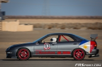 2014-redline-time-attack-rd-1-competition-day-166