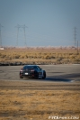 2014-redline-time-attack-rd-1-competition-day-168