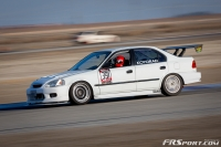 2014-redline-time-attack-rd-1-competition-day-170
