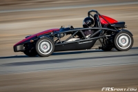 2014-redline-time-attack-rd-1-competition-day-172
