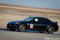 2014-redline-time-attack-rd-1-competition-day-173