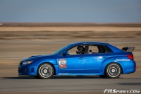 2014-redline-time-attack-rd-1-competition-day-175