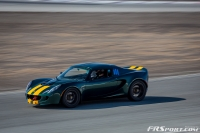 2014-redline-time-attack-round-1-saturday-practice-016