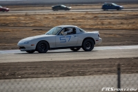 2014-redline-time-attack-round-1-saturday-practice-040