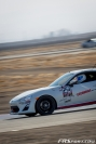 2014-redline-time-attack-round-1-saturday-practice-045