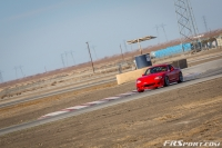 2014-redline-time-attack-round-1-saturday-practice-104