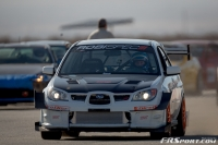 2014-redline-time-attack-round-1-saturday-practice-119