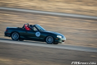 2014-redline-time-attack-round-1-saturday-practice-144