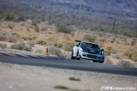 2014-redline-time-attack-round-2-112