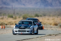 2014-redline-time-attack-round-2-122