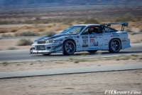 2014-redline-time-attack-round-2-129