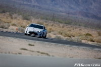 2014-redline-time-attack-round-2-135