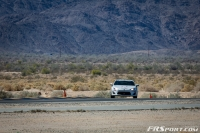2014-redline-time-attack-round-2-161