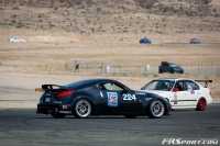 2014 Redline Time Time Attack Round 5-001