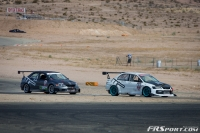2014 Redline Time Time Attack Round 5-002