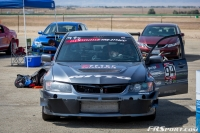 2014 Redline Time Time Attack Round 5-005