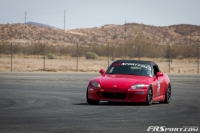 2014 Redline Time Time Attack Round 5-009