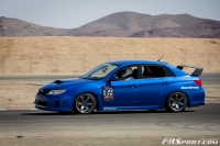 2014 Redline Time Time Attack Round 5-015