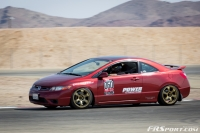 2014 Redline Time Time Attack Round 5-016
