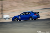 2014 Redline Time Time Attack Round 5-026