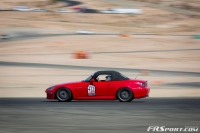 2014 Redline Time Time Attack Round 5-030