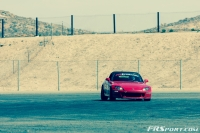 2014 Redline Time Time Attack Round 5-031