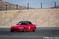 2014 Redline Time Time Attack Round 5-032