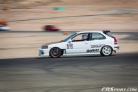 2014 Redline Time Time Attack Round 5-034