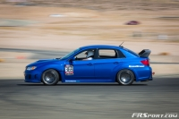 2014 Redline Time Time Attack Round 5-035