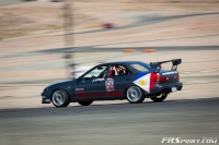 2014 Redline Time Time Attack Round 5-036