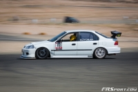 2014 Redline Time Time Attack Round 5-040