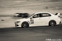 2014 Redline Time Time Attack Round 5-041