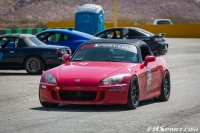 2014 Redline Time Time Attack Round 5-042