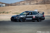 2014 Redline Time Time Attack Round 5-049