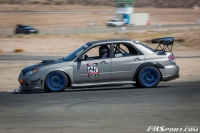 2014 Redline Time Time Attack Round 5-050