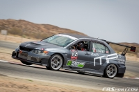 2014 Redline Time Time Attack Round 5-060