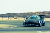 2014 Redline Time Time Attack Round 5-064