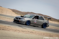 2014 Redline Time Time Attack Round 5-072