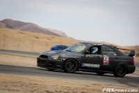 2014 Redline Time Time Attack Round 5-090