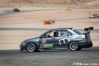 2014 Redline Time Time Attack Round 5-096