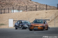 2014 Redline Time Time Attack Round 5-105