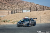 2014 Redline Time Time Attack Round 5-106
