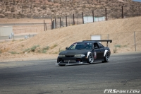2014 Redline Time Time Attack Round 5-108